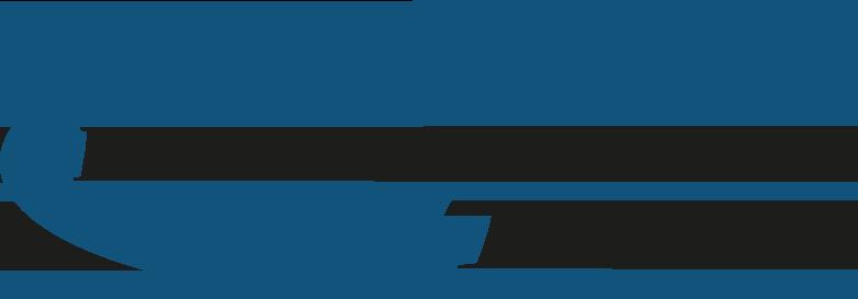Logo Herrenausstatter Turban